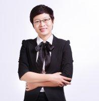 TS. Trần Khánh Ngọc